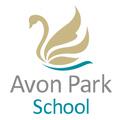 Avon Park School