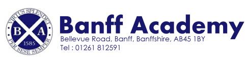Banff Academy