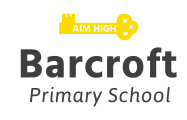 Barcroft Primary School