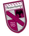 Beauchamp Middle School