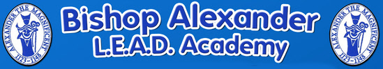Bishop Alexander L.E.A.D. Academy