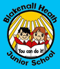 Blakenall Heath Junior School