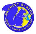 Bradley Barton Primary School
