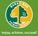 Burnt Oak Primary