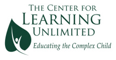 The Center for Learning Unlimited
