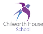 Chilworth House Lower School