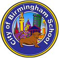 City of Birmingham School