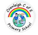 Cranleigh Primary School