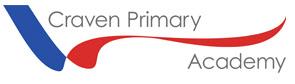 Craven Primary Academy