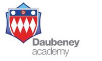 Daubeney Academy