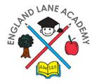 England Lane Academy