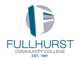 Fullhurst Community College