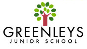 Greenleys Junior School