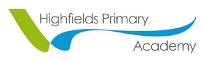 Highfields Primary Academy
