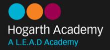 Hogarth Academy