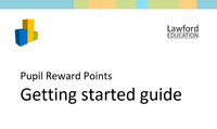 Download - Getting started