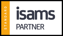 iSAMS standard partner