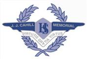 JJ Cahill Memorial High School