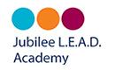 Jubilee L.E.A.D. Academy