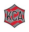 Kempston Challenger Academy