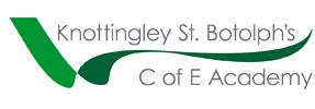 Knottingley St Botolphs CofE Academy