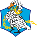 Lancot School