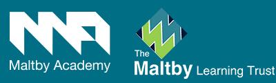 Maltby Academy