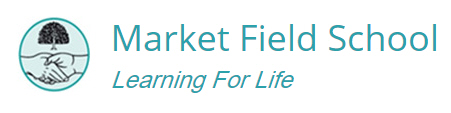 Market Field School