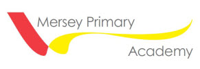 Mersey Primary Academy