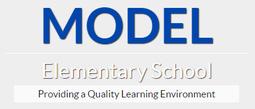 Model Elementary School