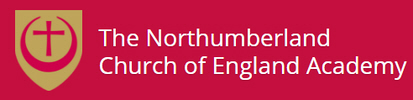 The Northumberland Church of England Academy