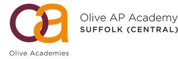 Olive AP Academy (Suffolk)