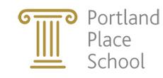 Portland Place School