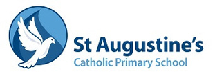 St Augustines Primary School