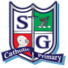 St George's Catholic Voluntary Academy