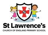St Lawrence's C of E VA Primary School