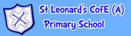 St Leonards CofE Primary School