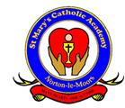 St Marys RC Primary School