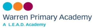 Warren Primary Academy