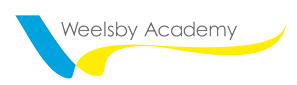 Weelsby Academy