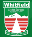 Whitfield State School