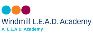 Windmill L.E.A.D. Academy
